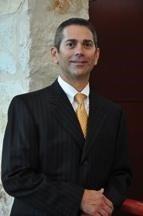 John A. Guerra
