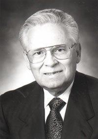 Joe R. Long
