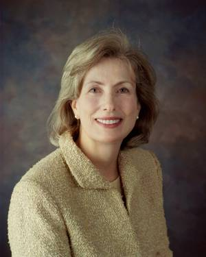 Ann Lents