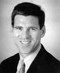 Paul W. Hobby