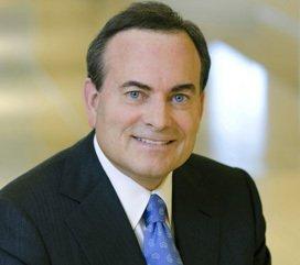 Mike McKool