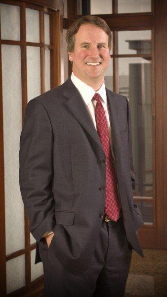 Barrett H. Reasoner