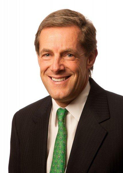 David D. Sterling