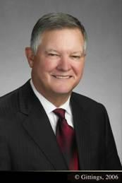 George M. Fleming