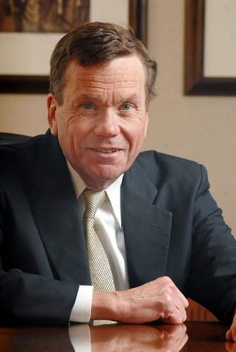 Richard Mithoff