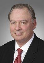 The Honorable Tom G. Loeffler