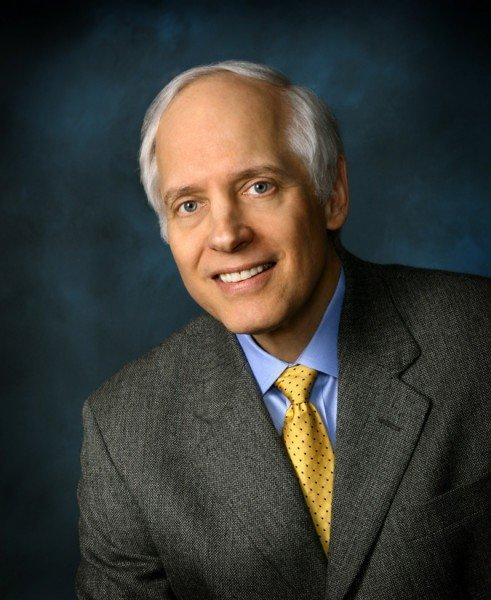 Scott J. Atlas
